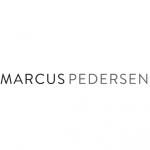 Marcus pedersen aps logo